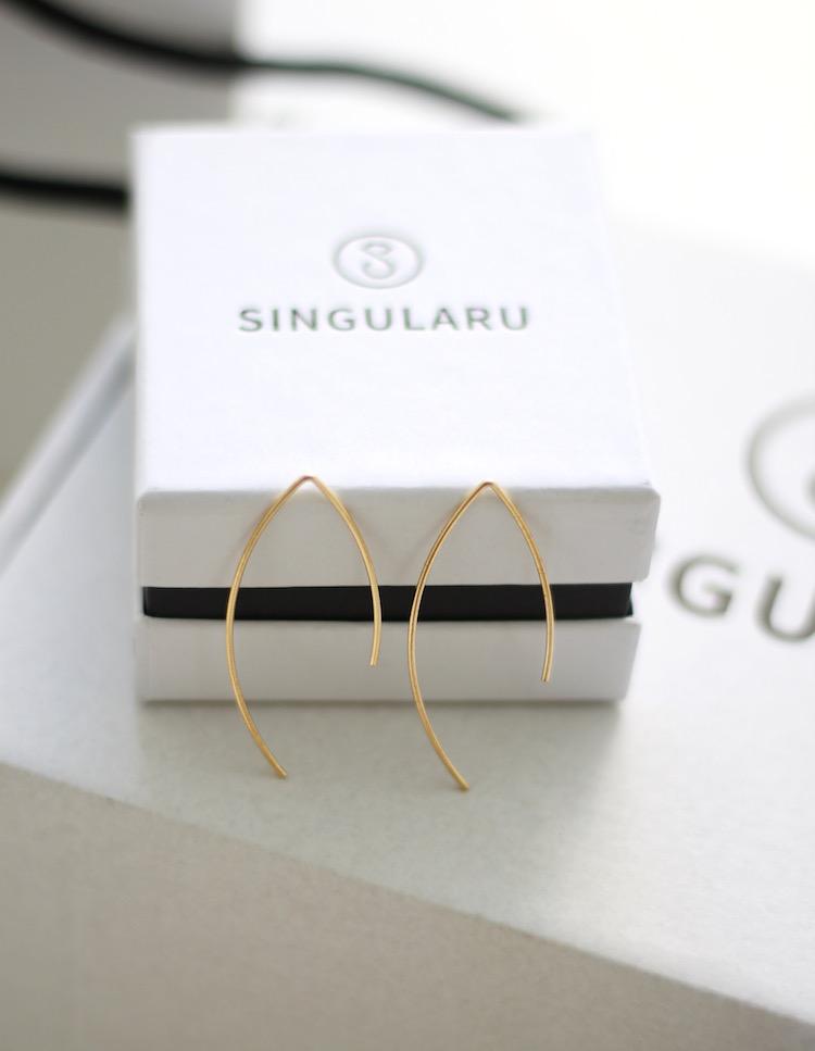 singularu9