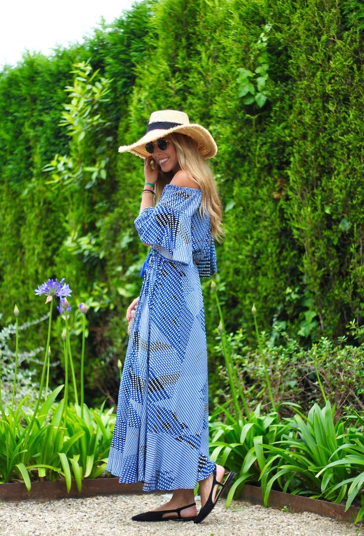 bluedress11