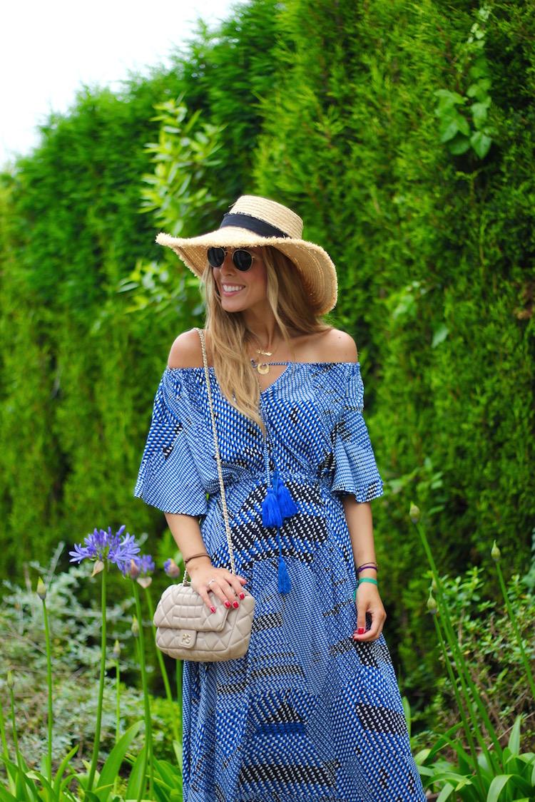 bluedress12