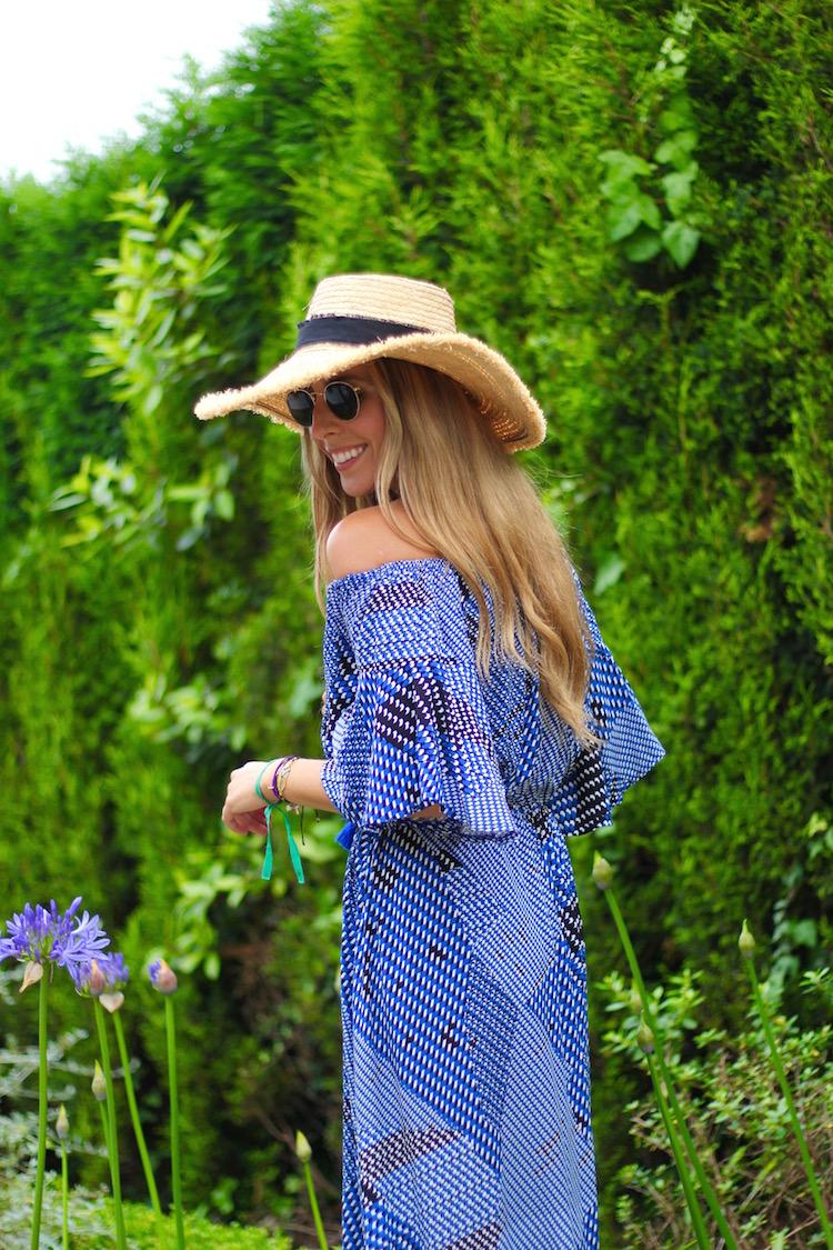 bluedress14