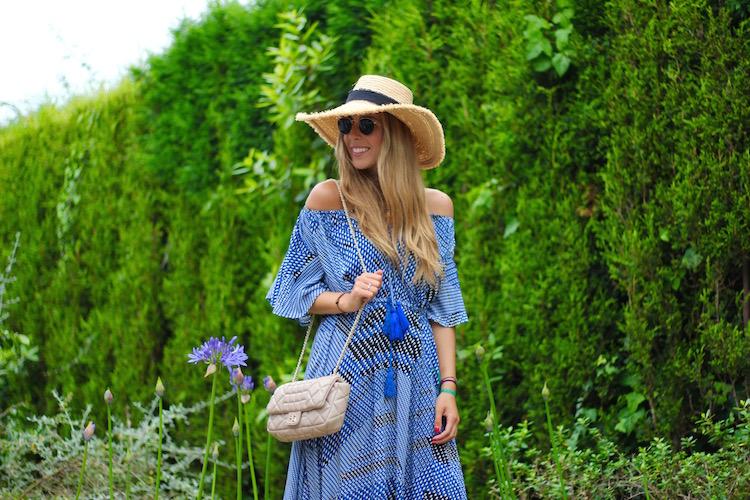 bluedress18