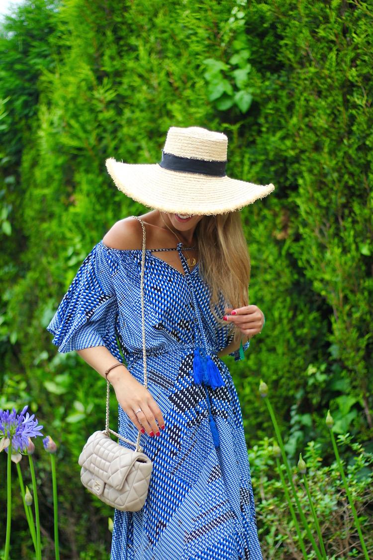 bluedress23