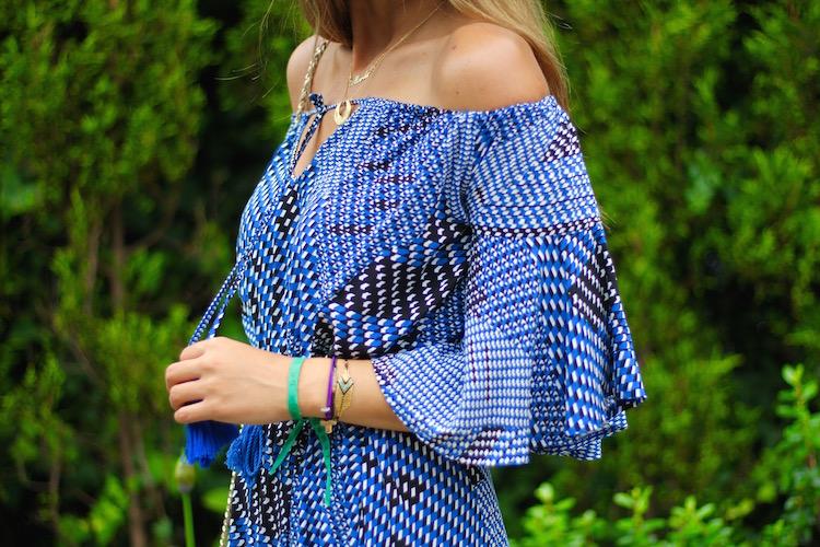 bluedress28