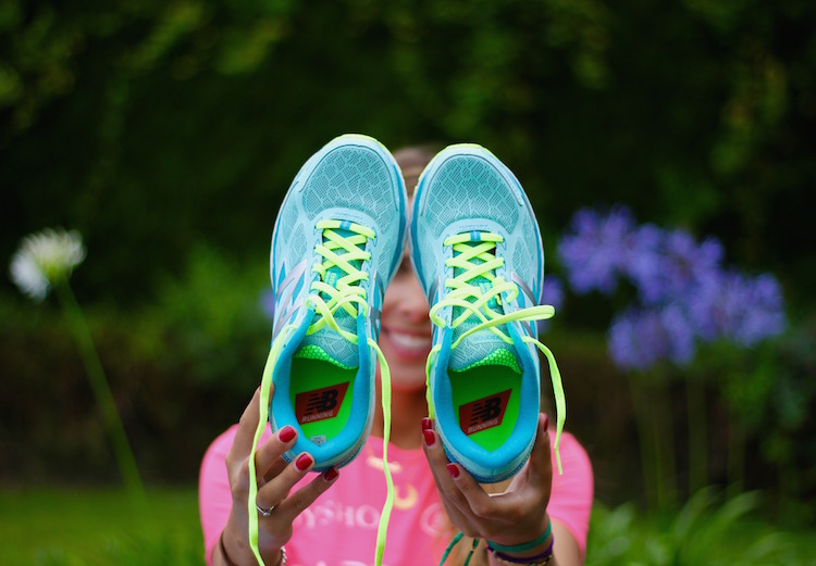 running14