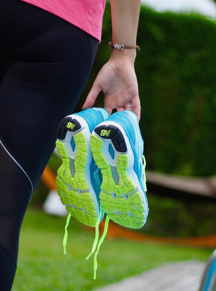 running16