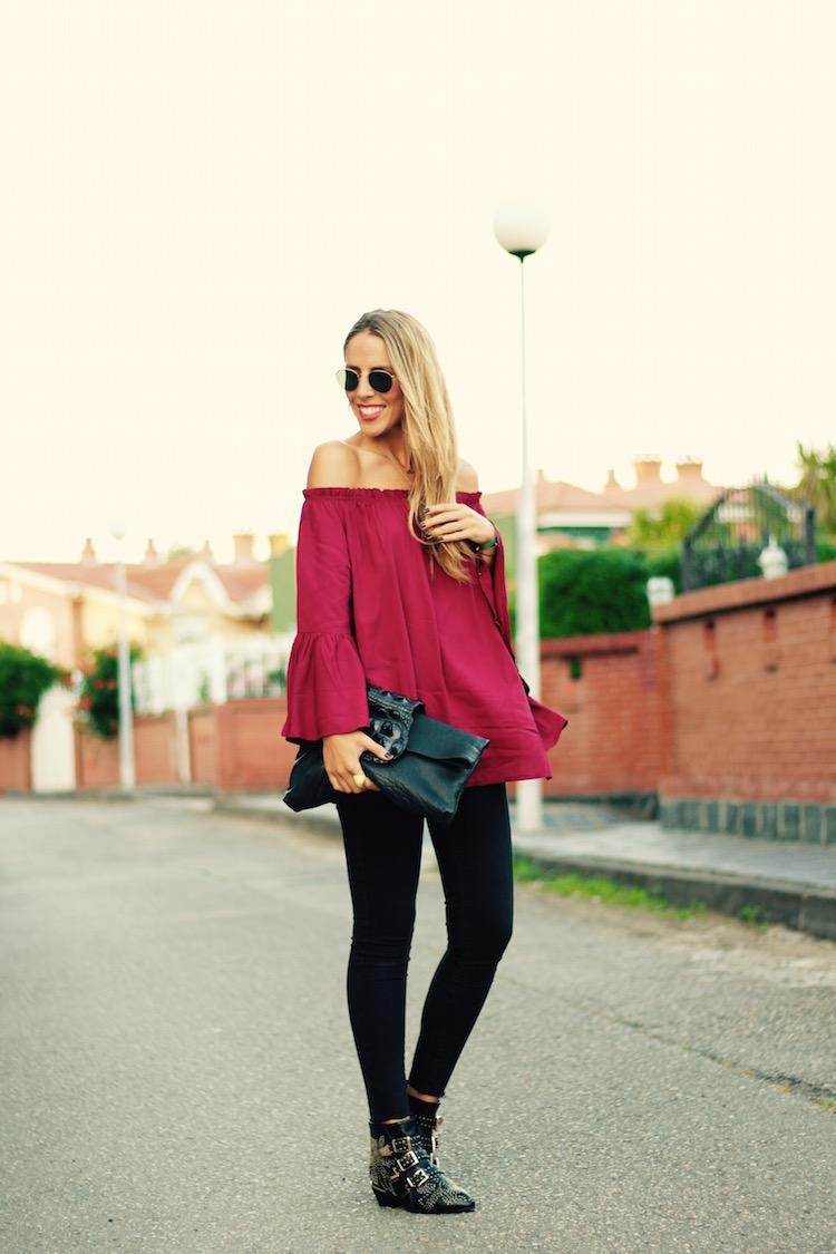 burgundyshirt3