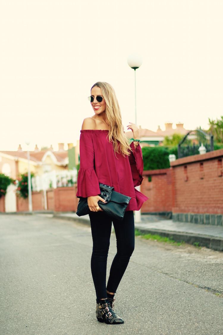 burgundyshirt4