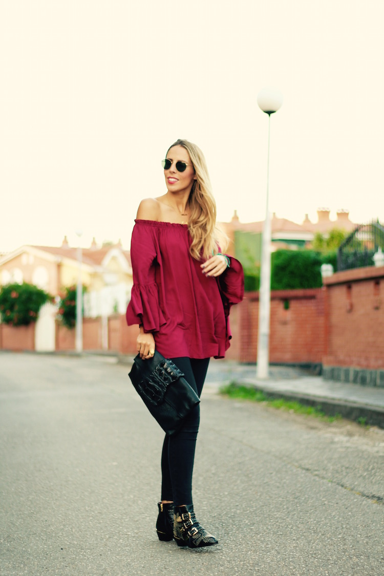 burgundyshirt6