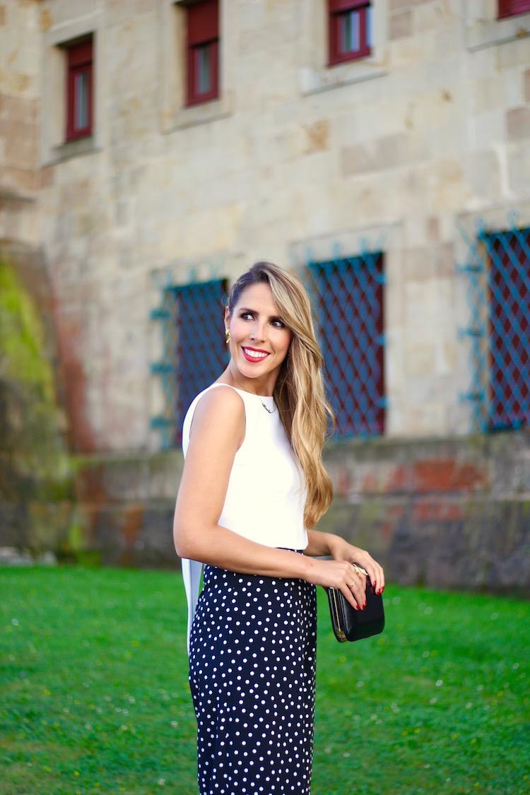 Sara Sánchez-79984-martinas