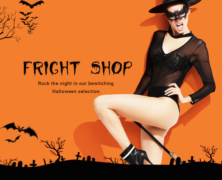 Halloween in SHEIN-80451-martinas