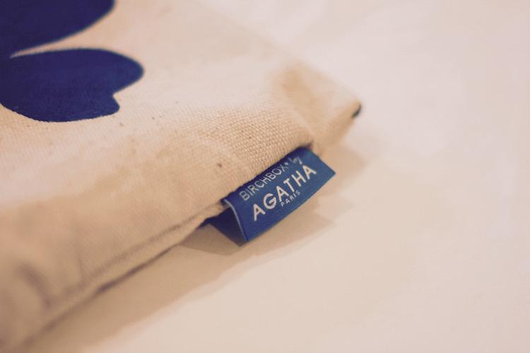 agatha4