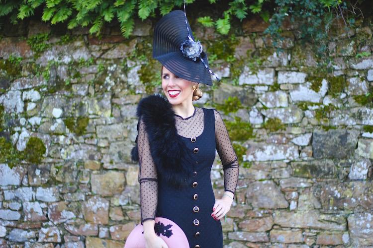 Doré OVIEDO, vestido de invitada-82352-martinas