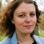 Imagen de perfil de Anna Kaszubowska