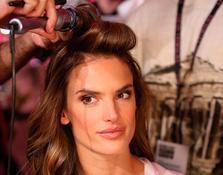 Fortalece tu cabello con estos consejos de experto