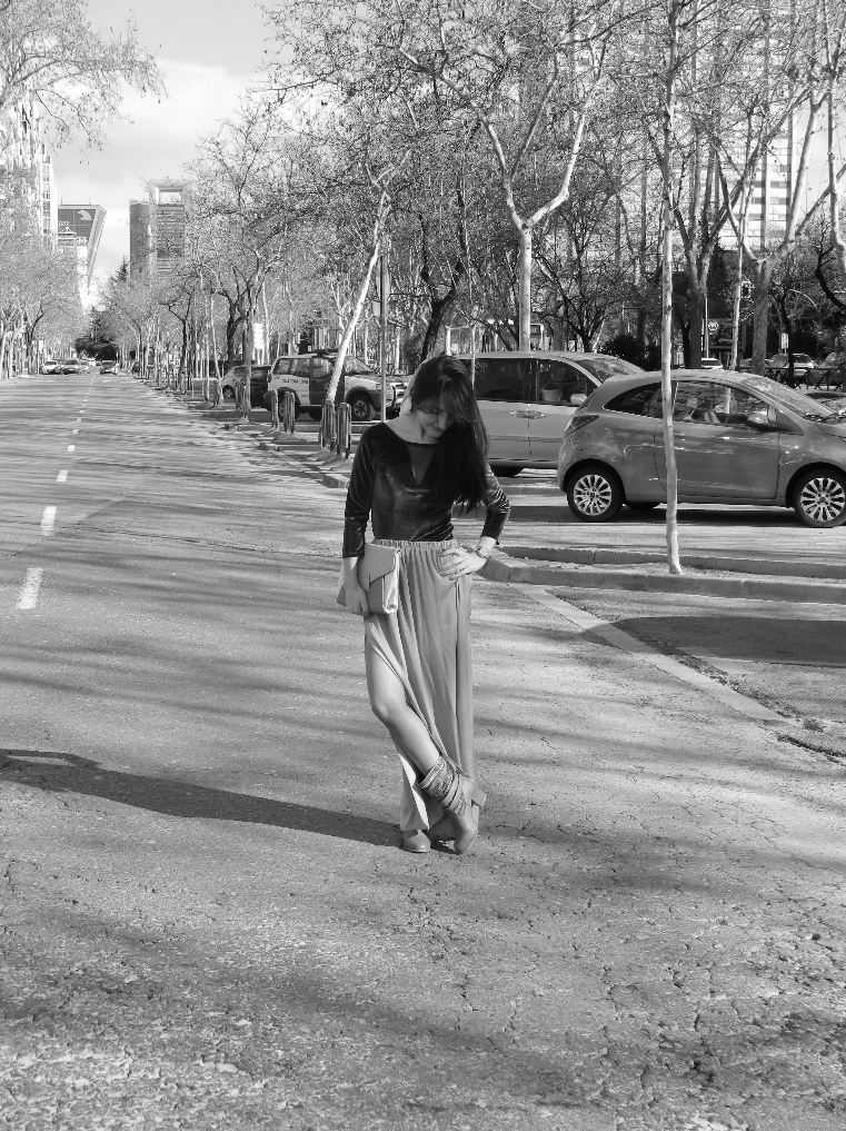Walking along Madrid-198-miriamcebriano