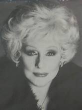 Mary Kay...-253-miriamcebriano