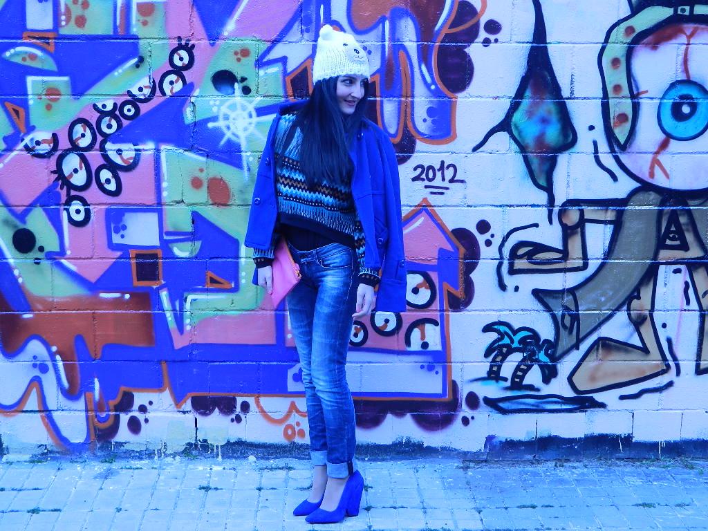 Sweet Friday-304-miriamcebriano