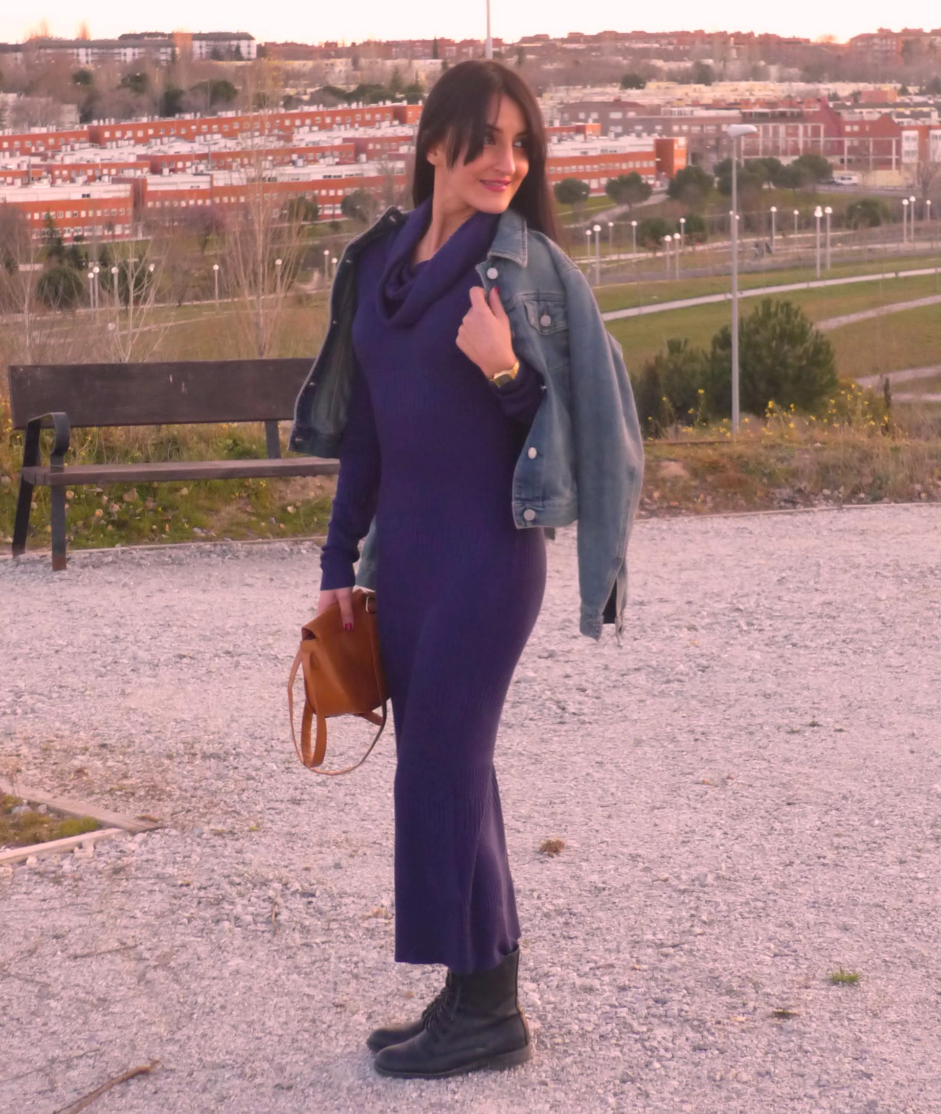 Maxi dress-45-miriamcebriano