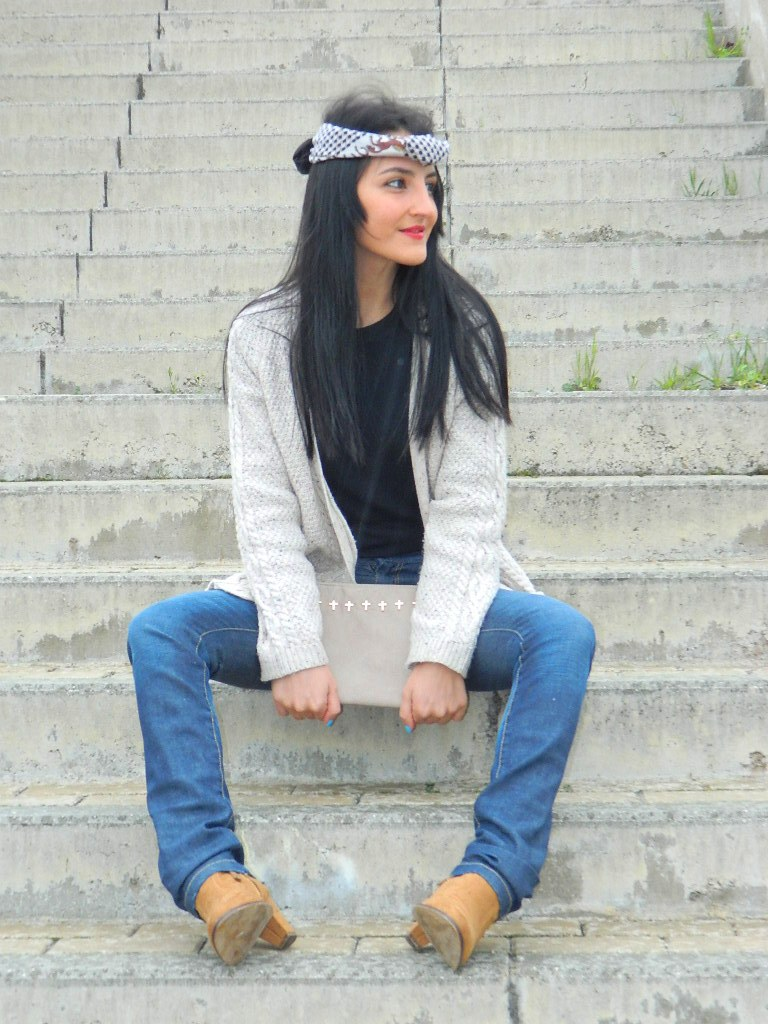 Jeans and cardigan...-675-miriamcebriano