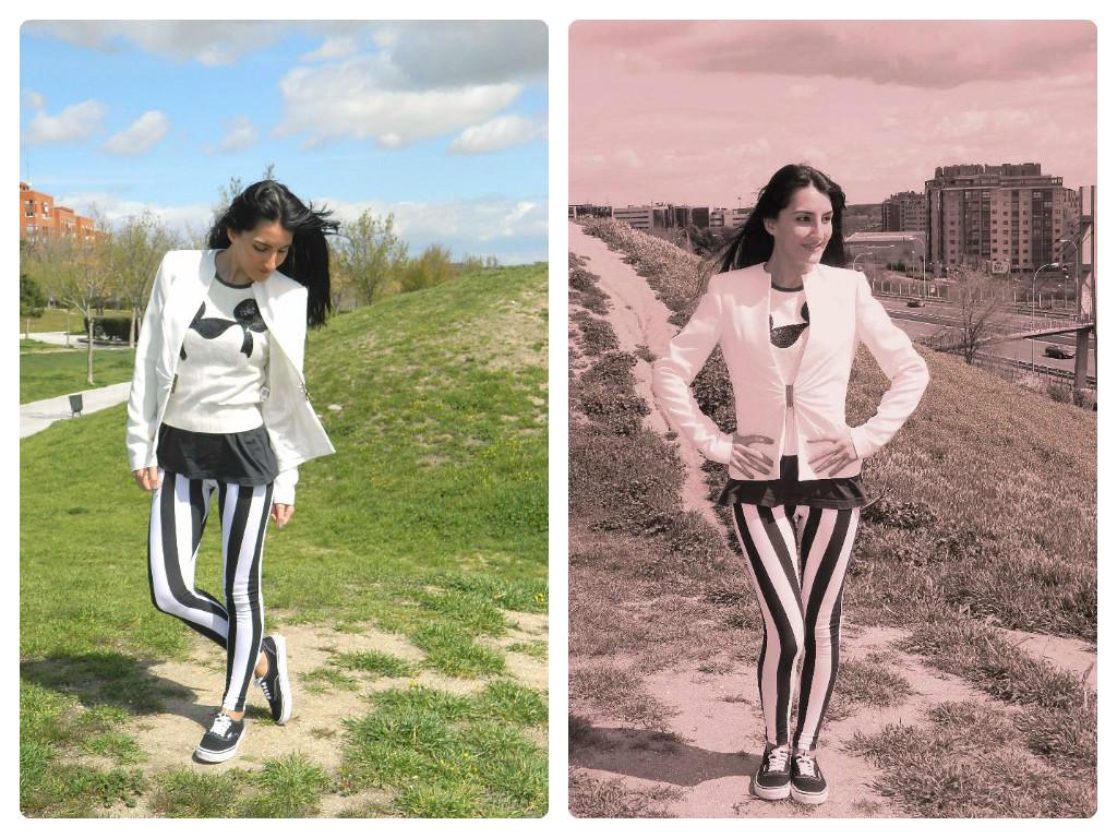 Total Black and White...-623-miriamcebriano