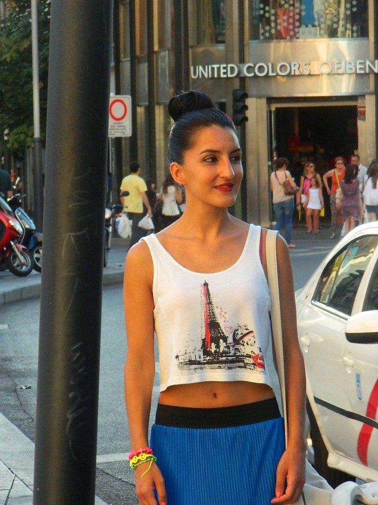 Calle Madrid 002