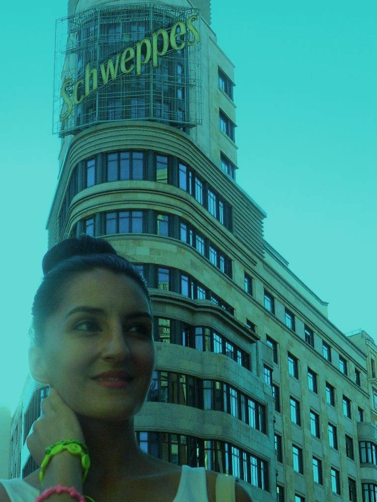 Calle Madrid 006