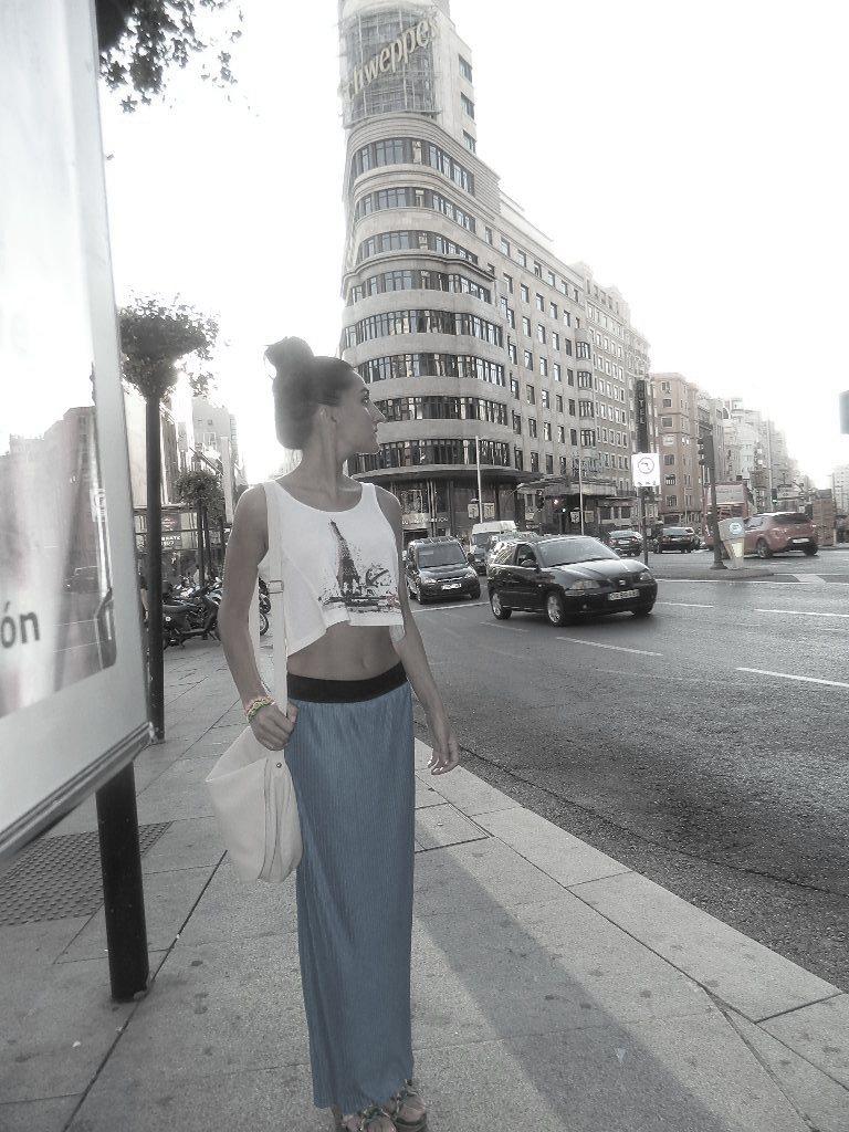 Calle Madrid 020