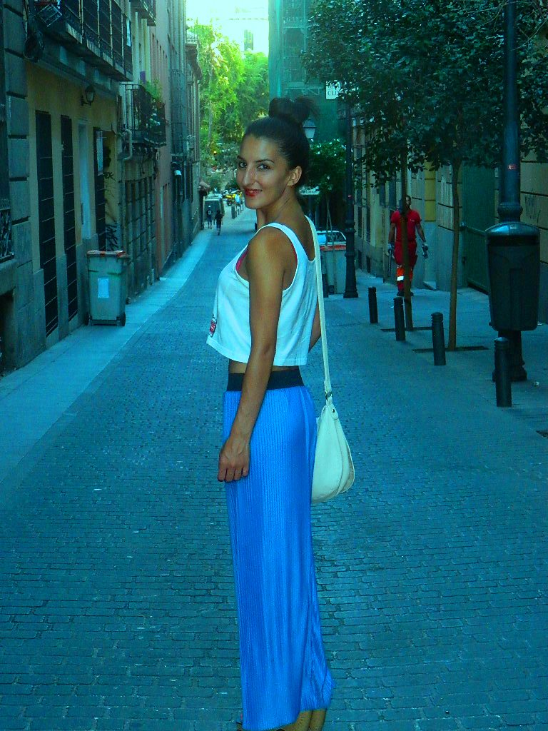 Calle Madrid 036