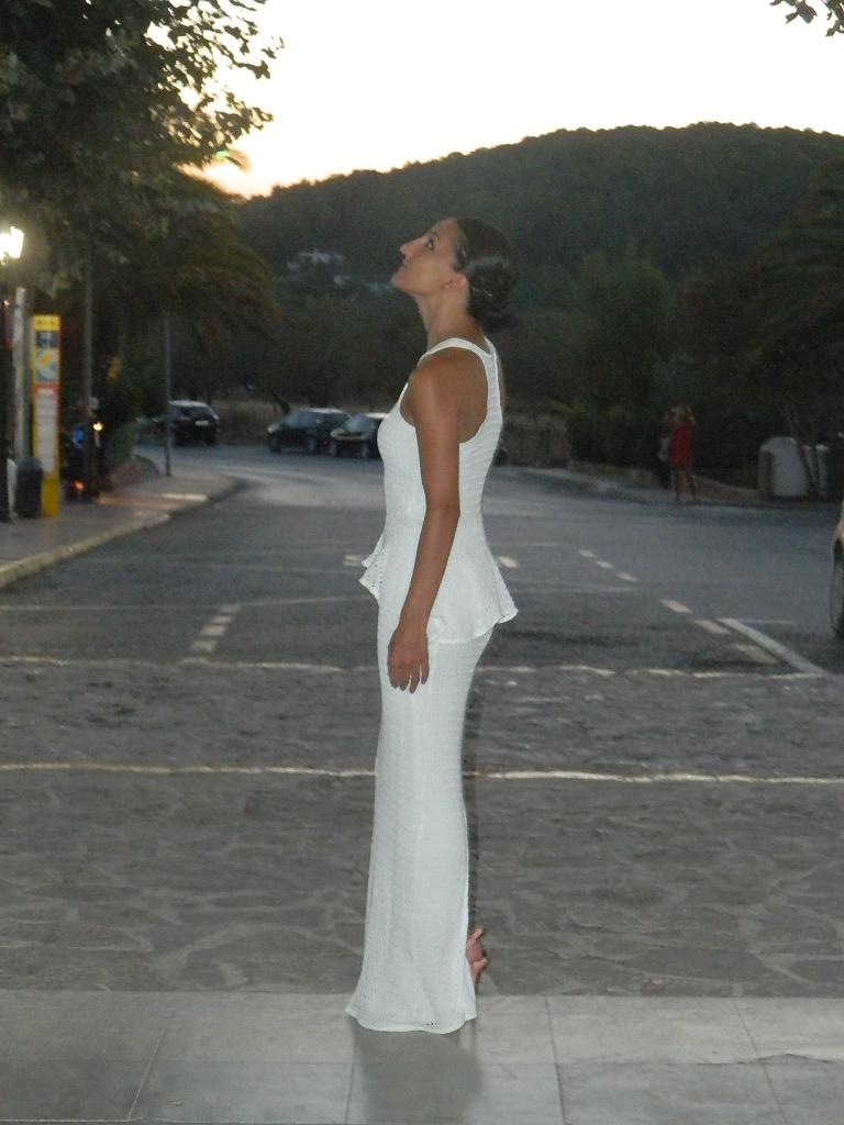 Ibiza 013