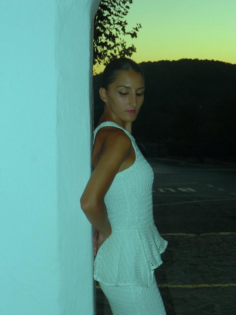 Ibiza 016