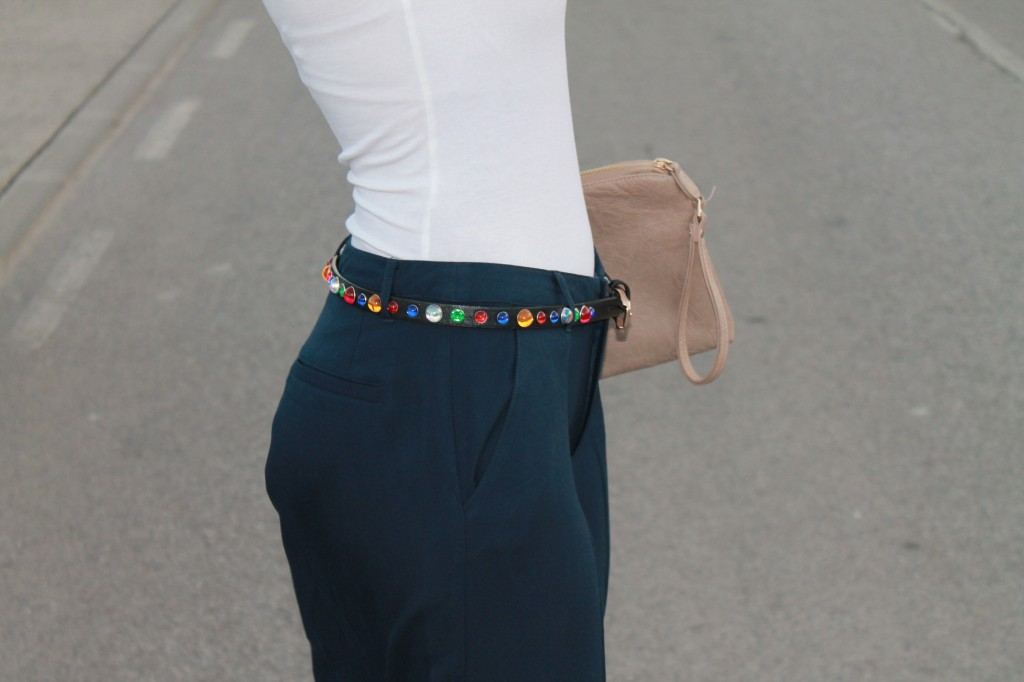 pantalones anchos 014 [Máximo Ancho 1024 Máxima Altura 768]