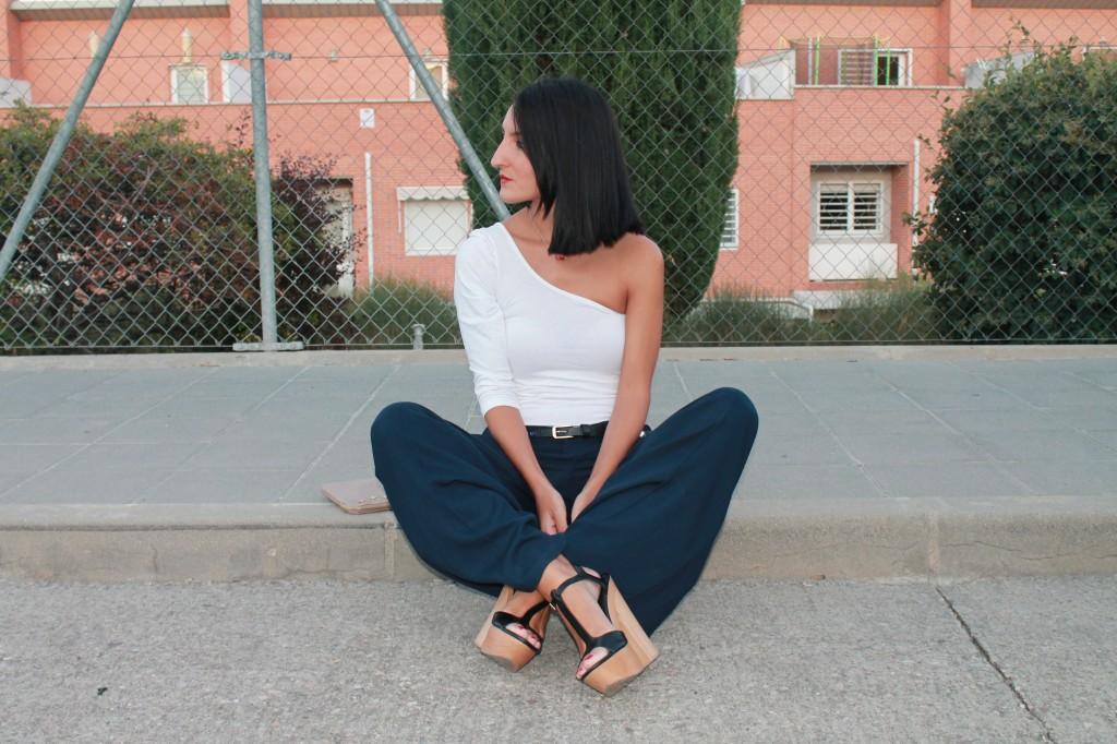 pantalones anchos 041 [Máximo Ancho 1024 Máxima Altura 768]