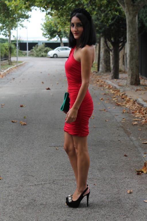 Mini dress red 008 [Máximo Ancho 1024 Máxima Altura 768]