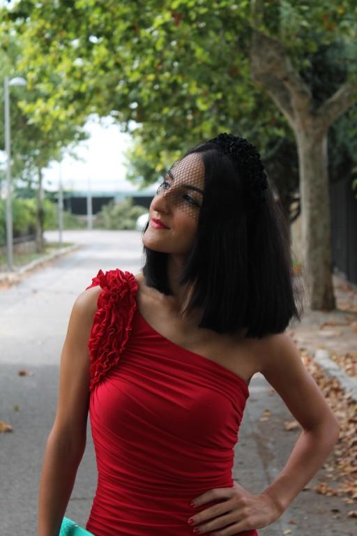 Mini dress red 017 [Máximo Ancho 1024 Máxima Altura 768]