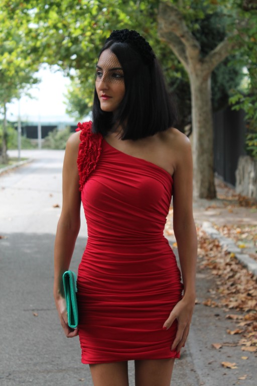 Mini dress red 020 [Máximo Ancho 1024 Máxima Altura 768]