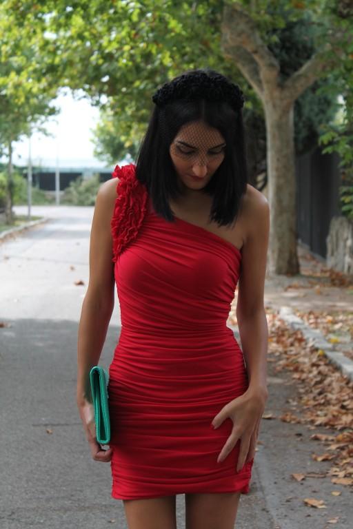 Mini dress red 021 [Máximo Ancho 1024 Máxima Altura 768]