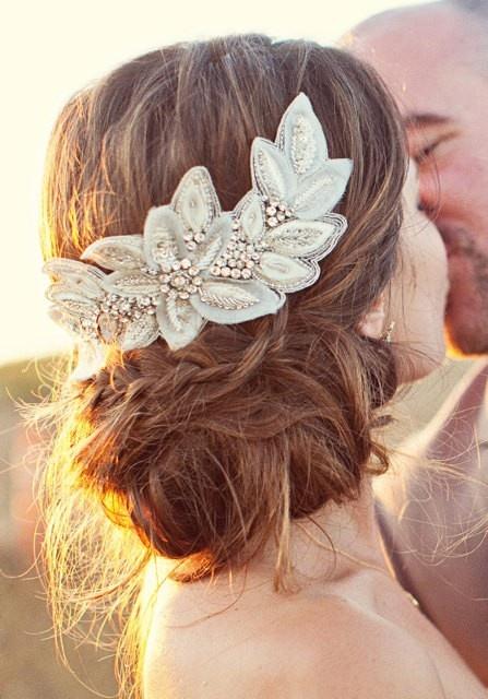 peinado_novia_