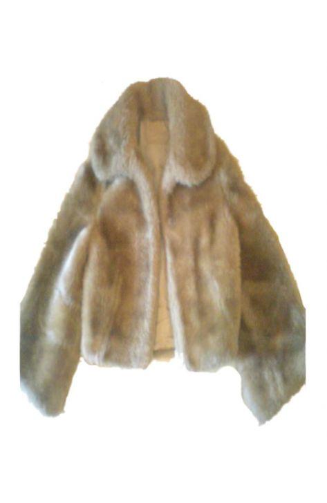 abrigo-años-70