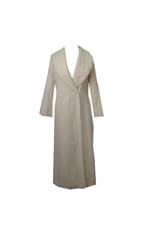 abrigo-largo-de-lana-mango