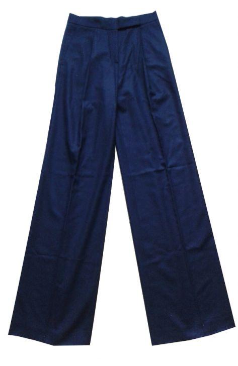 pantalón-lana-y-cashmere-georges-rech