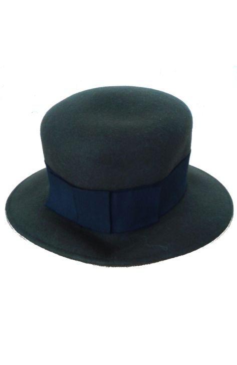sombrero-fieltro-alain-bena-paris