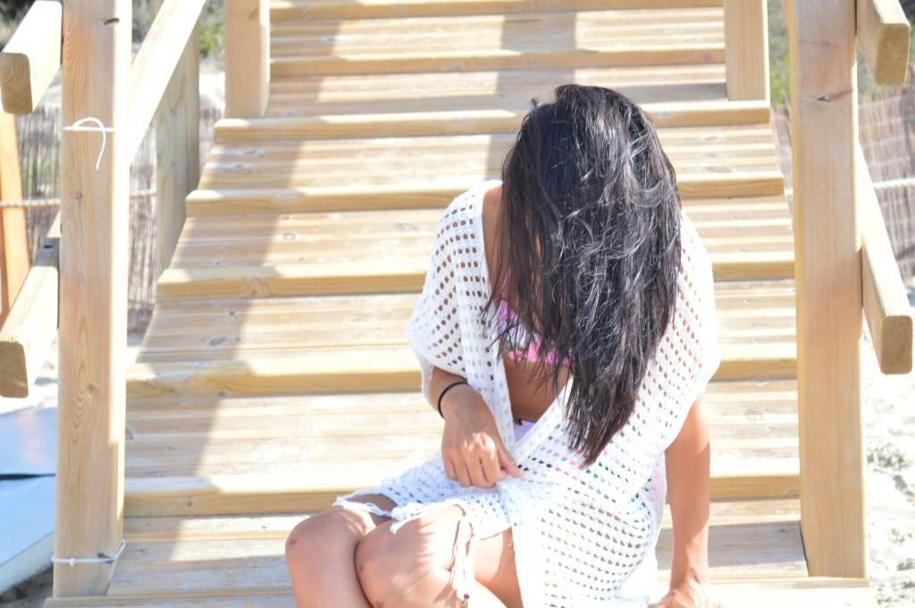 Ibiza 2014 002