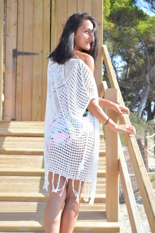 Ibiza 2014 006
