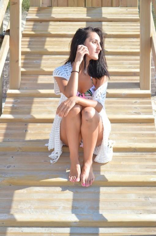 Ibiza 2014 025