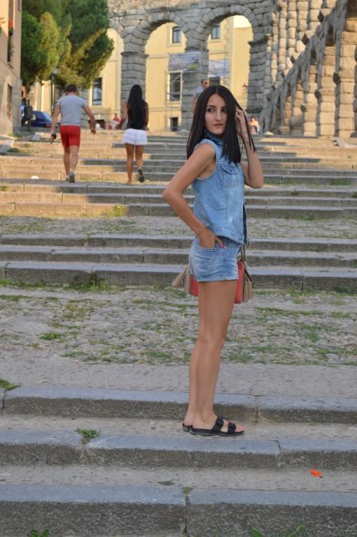 Segovia 025