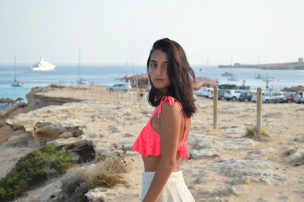 Ibiza 2014 220