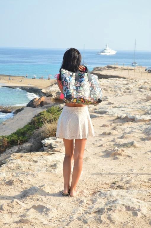 Ibiza 2014 225