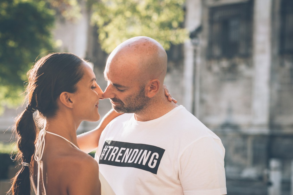 Jota y Miriam preboda-111