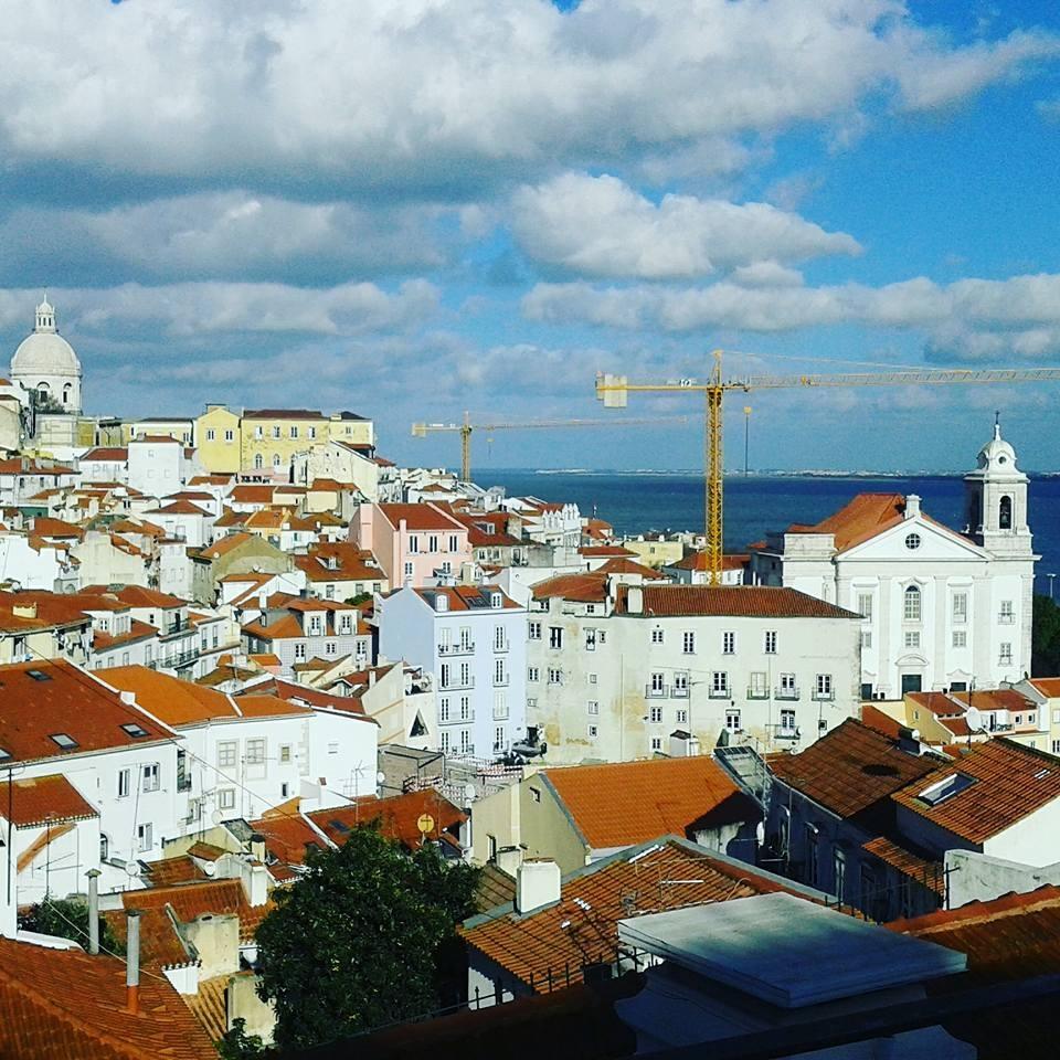 Dream city...-4621-miriamcebriano