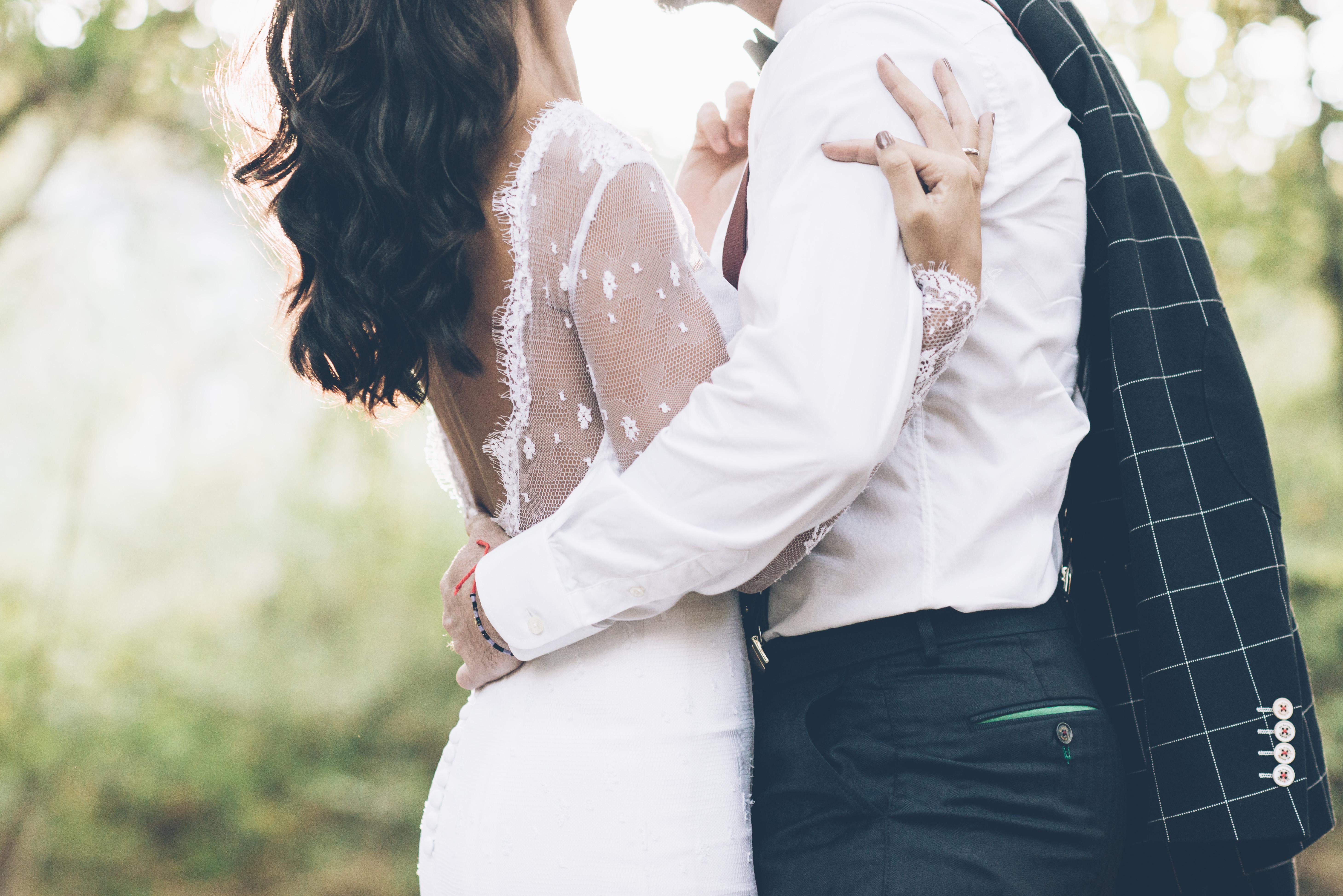 Post...boda...-4672-miriamcebriano